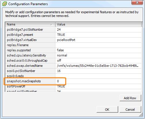 Deploying Private Node Server to a VMware ESXi Host   AlertSite