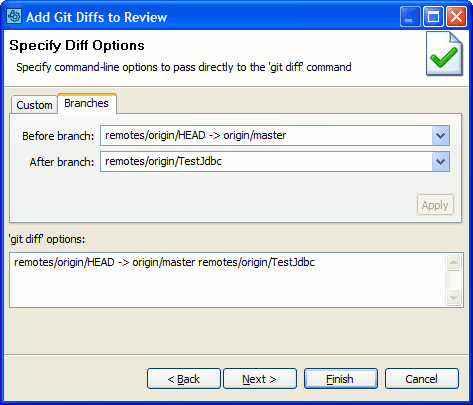 Tfs Git Authentication Failed Linux
