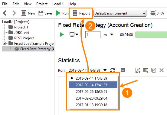 Features Added to ReadyAPI 2 5   ReadyAPI Documentation