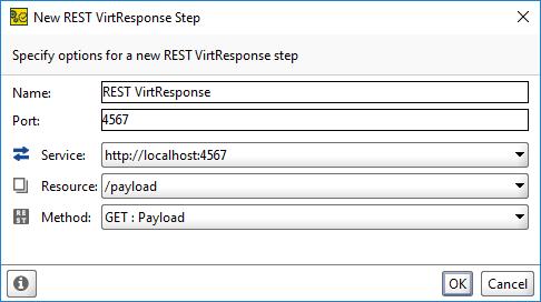 Using Webhooks Readyapi Documentation