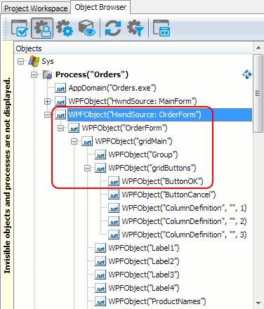 Wpf Webbrowser Enable Javascript